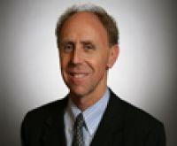 David Lipkin