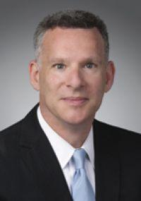 Steven Reich