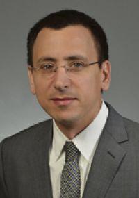 Joseph Boryshansky