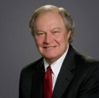 J. Hamilton Stewart, III