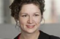 Kathryn Ramsden