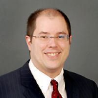 Peter Wied