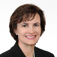 Christine Cohn