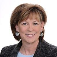 Kathleen Juniper