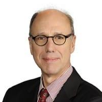 Mitchell Olejko