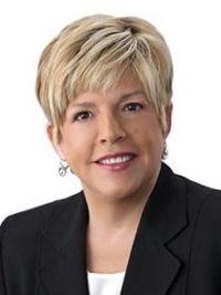 M. Lynn Murray
