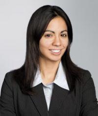 Susan Gutierrez