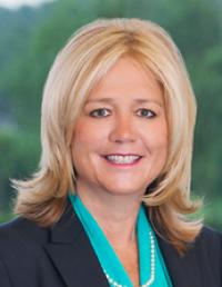 Barbara Hopkinson Kelly