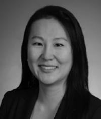 Joelle Hong