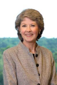 Nancy Linnan