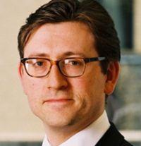 Duncan Calow
