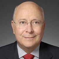 Robert Breisblatt