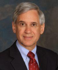 Stuart Chemtob