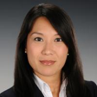 Judy Wang Mayer
