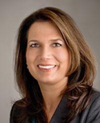 Lynnette Slater Crandall