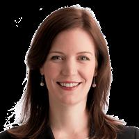 Shannon Bjorklund