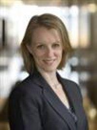 Cindy Shammall