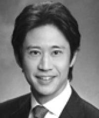 Taisuke Kimoto