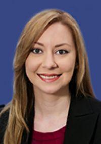 Anna Watterson