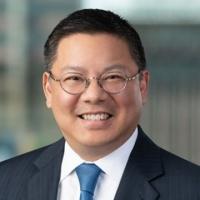 Brad Lui