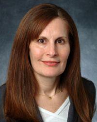 Margaret Duncan