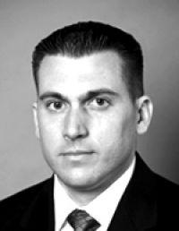 Robert Martinelli