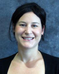 Belinda Copley