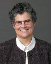 Katherine Spelman