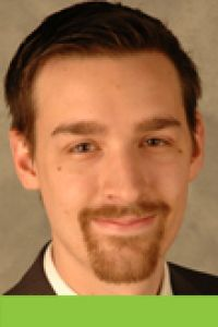 Kurt Hunt