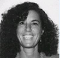 Joanna Shally