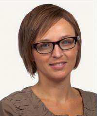 Ilse Bosmans