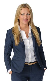 Katelyn Winslow