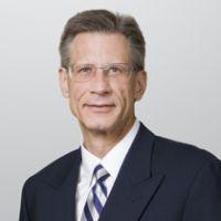 Jerome Hoffman