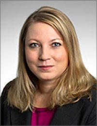 Kristi Singleton