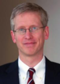 Craig Sieverding