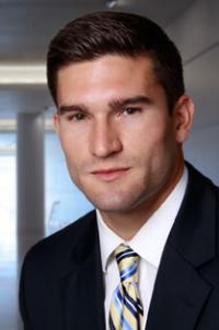 S. Cody Reinberg