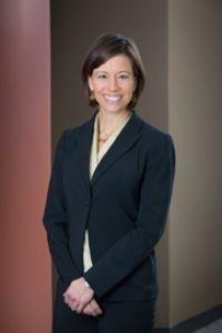 Monica A. Rosenbluth