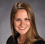 Katelyn L. Carr
