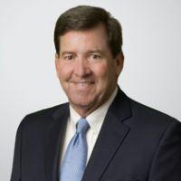 Lawrence Curtin