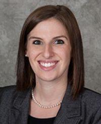 Jessica Shiffman