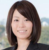 Kayo Ishikawa