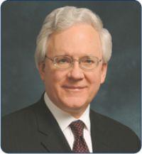 William Clark, Jr.