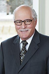 Stephen Kraus