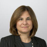 Mary E. Bosco
