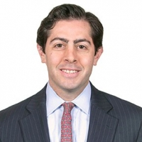 Matthew Mazur