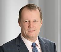 Peter W. Tomlinson