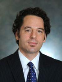 Aron Fischer