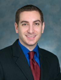 Ethan Krasnoo