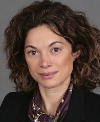 Jamie Leigh
