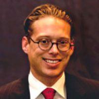 R. Andrew Hutchinson